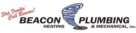 Beacon Plumbing beacon plumbing seattle wa 206 720 2040 beaconplumbing net