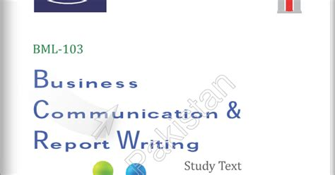 business communication and report writing books business communication and report writing free