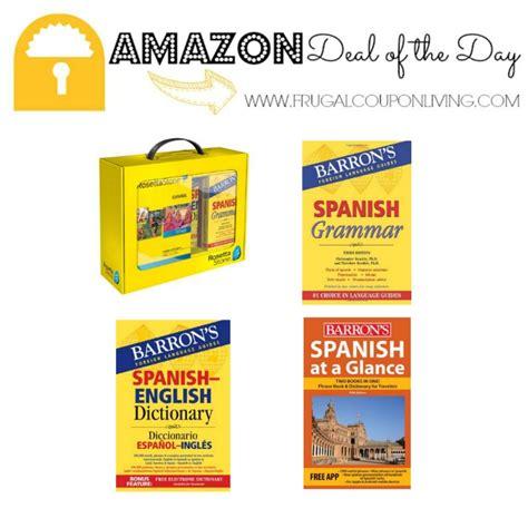 rosetta stone english amazon 63 off select rosetta stone language learning software