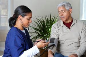 aide los angeles in home care a 1 home care