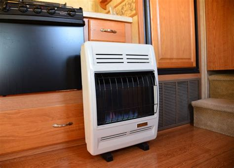 Kitchen Cabinets Utah rv heater how to install a vent free propane heater in an rv