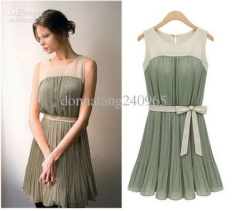 professional dress for obese casual dress for ladies