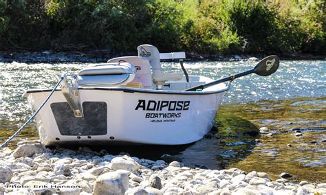 drift boat drift boats adipose boatworks