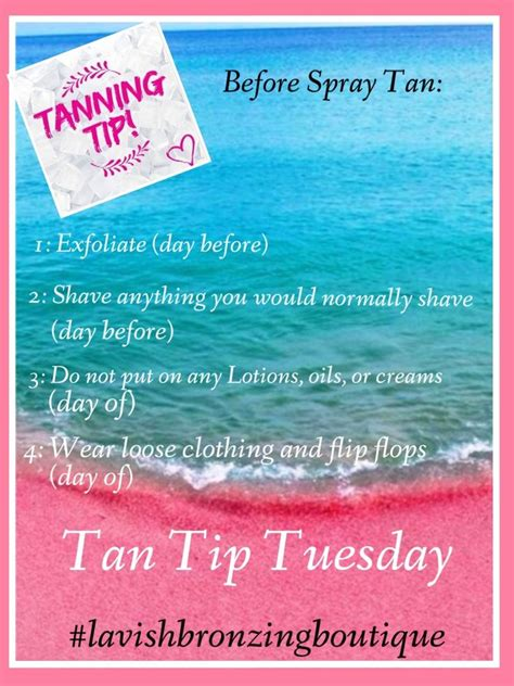 tanning bed tips and tricks the 25 best tanning tips ideas on pinterest tanning bed