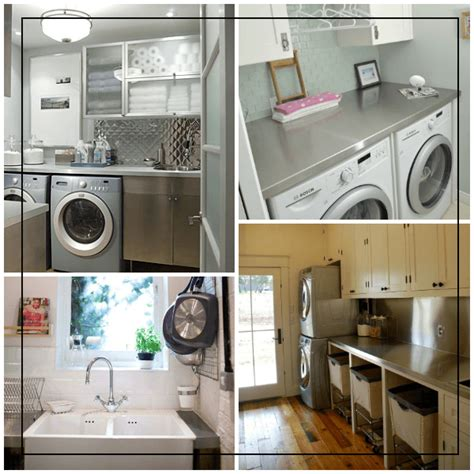 laundry bench tops laundry bench tops 28 images laundry wooden bench tops for the home pinterest