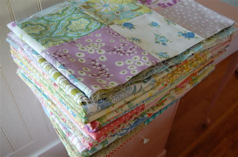 Patchwork Blogs - de patchwork imagui