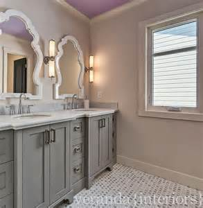 Dining Room Sets For Less purple ceiling transitional bathroom veranda interiors