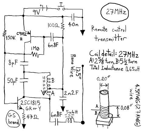 Schaltung Auto by Gt Circuits Gt Rc Cars Simple L29776 Next Gr