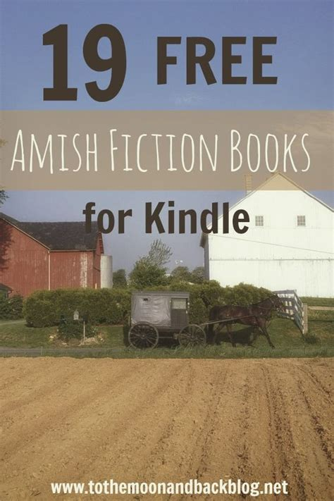 amish amish books best ideas about prepp books books audio and books ect on