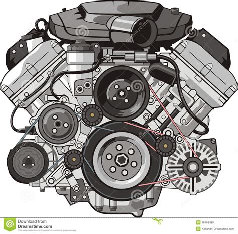 car engine mp3 car free engine image for user manual car engine repair clipart clipart suggest