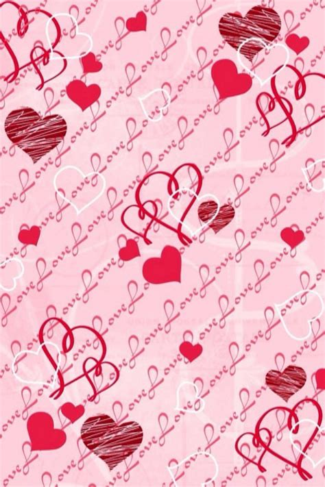 wallpaper for iphone valentine iphone wallpaper valentine s day tjn iphone wallpaper