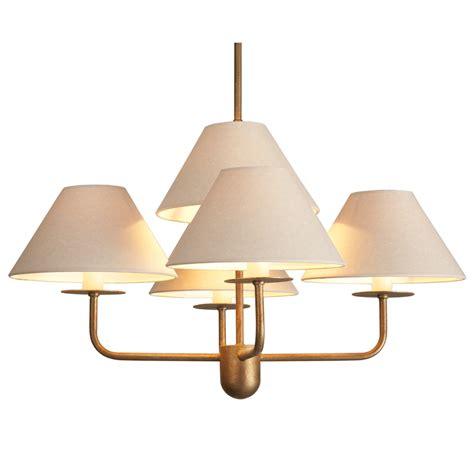 niermann weeks lighting fixtures wholesale capucine chandelier niermann weeks