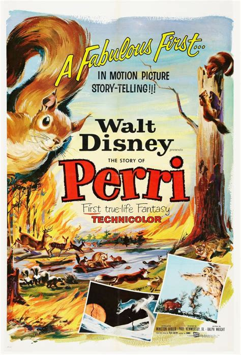 biography movie walt disney 1000 images about walt disney photos on pinterest walt