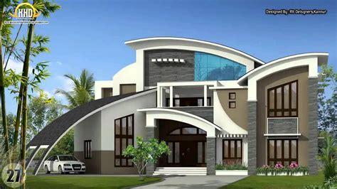 Sweet Home 3d Floor Plans by Tạp Ch 237 Nh 224 đẹp Những Mẫu Biệt Thự đẹp Youtube