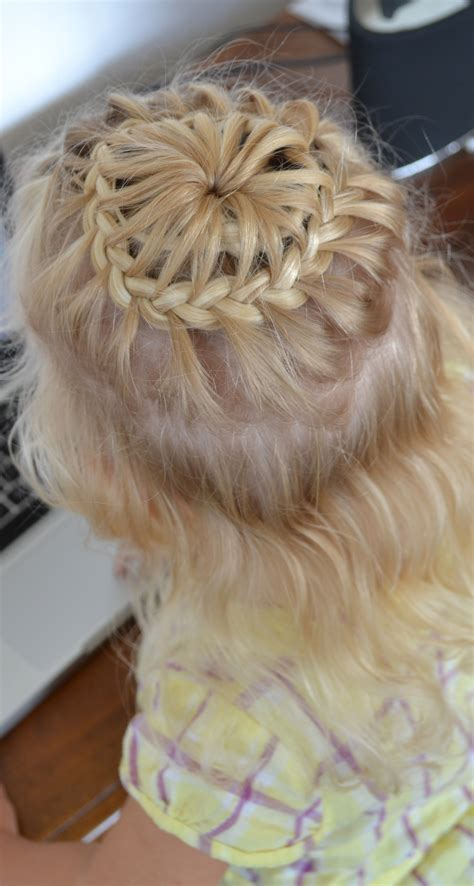 easy and simple to do hairstyles pictures of braided hairstyles easy to do