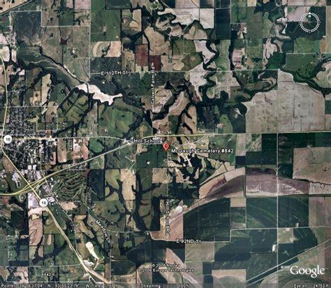 county missouri genealogy resources