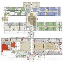 School Floor Plan Maker York Comprehensive High School Joseph Fain Archinect