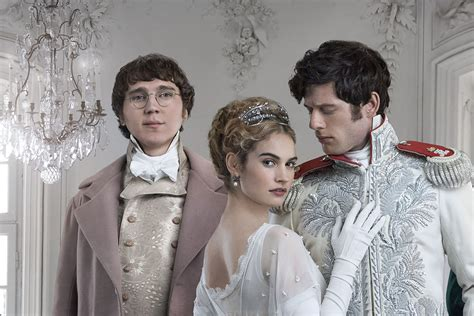 lifetime channel war and peace cast war and peace goes game of thrones in new bbc adaptation
