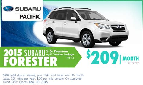 subaru forester pictures images photos carvet info