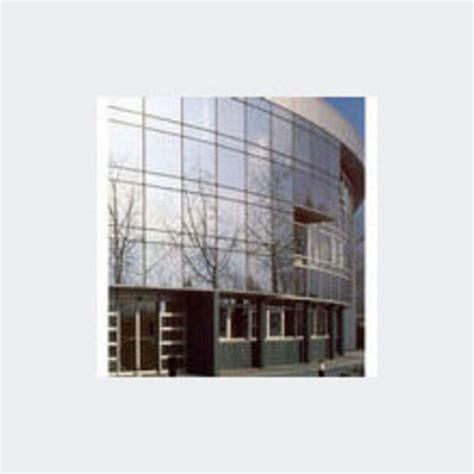 Mur Rideau Vec by Mur Rideau 224 Joint Creux En Vitrage Coll 233 Mvv Vec Technal
