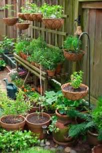 Home Gardening Ideas garden ideas for small space for home design raised garden ideas