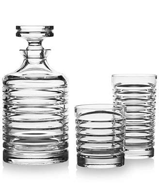 ralph lauren barware ralph lauren metropolis barware collection all glassware drinkware dining