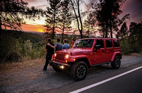 maserati jeep wrangler 100 maserati jeep wrangler ten things you need to