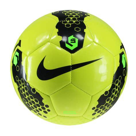 Bola Dan Bekel Bekel Ada 6 Dan Bola Mainan Anak Murah saiz bola mengikut standard fifa coachfutsal