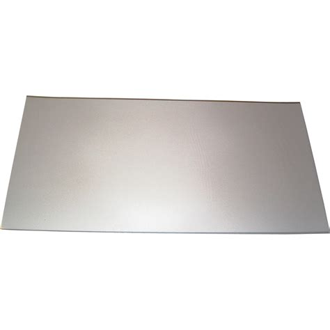 blast cabinet screen protector alc window lens underlay for abrasive blasting cabinets