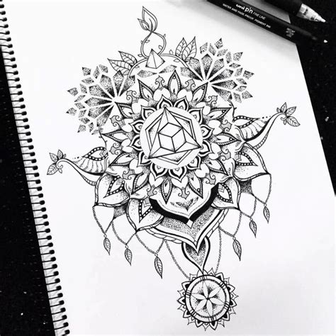 geometric tattoo flash best 25 sacred geometry tattoo ideas on pinterest