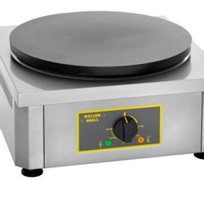 Roller Grill Ges 20 Waffle Machine roller grill australia quality bench top equipment made