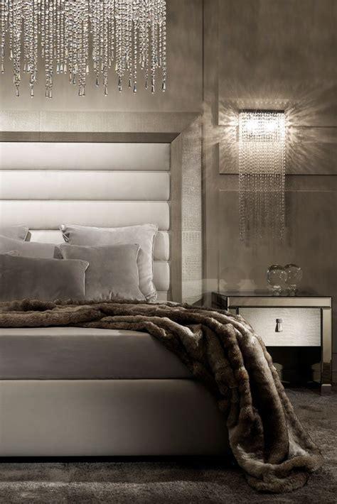 italian headboard best 20 contemporary bedroom ideas on pinterest