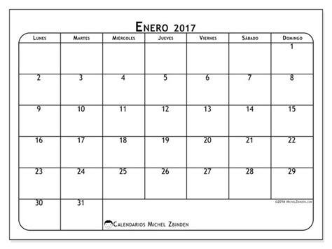 calendario rosea l septiembre 2016 para imprimir organizacion calendario quot marius l quot enero 2017 para imprimir diploma