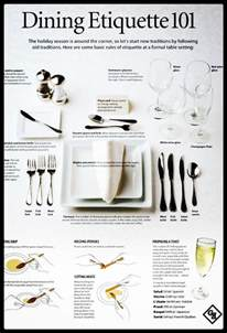 dining room etiquette 47 best entertaining guests parties images on pinterest