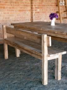 best 25 wooden benches ideas on