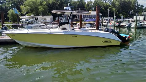 used boats ri boston whaler new and used boats for sale in rhode island