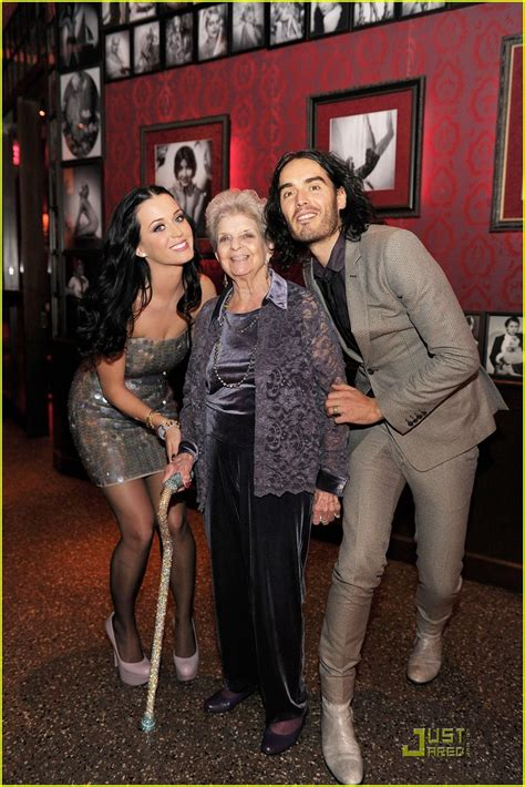 full sized photo of katy perry russell brand grandma