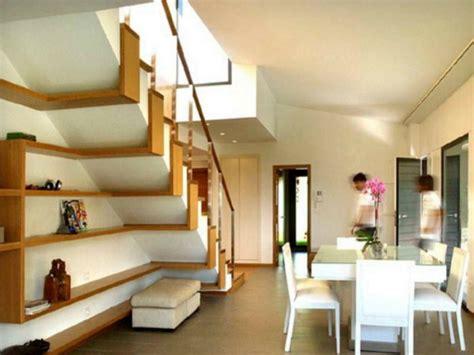 platzsparende esszimmer tische 15 platzsparende m 246 bel f 252 r die modernen esszimmer und