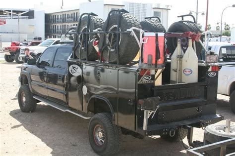 16 best offroad trucks images on trucks road and offroad