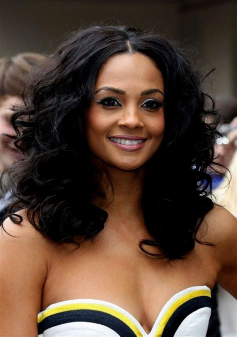 Summer Hairstyles For Black by Summer Hairstyles For Black Hairstyles Ideas