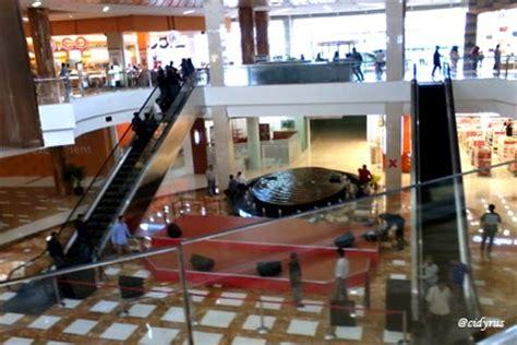 jadwal film bioskop hari ini di xchange bintaro bintaro jaya xchange mall pusat lifestyle dan pusat