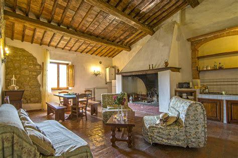 appartamenti madonna di ciglio appartamento giglio agriturismo il castelletto torrita
