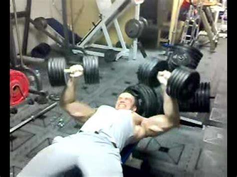 bench press 110 pounds hqdefault jpg