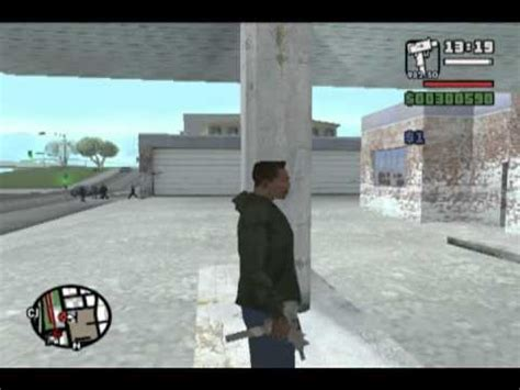 gta san andreas breaking the bank save game mod gta san andreas cleo mod bank version 1 0 youtube