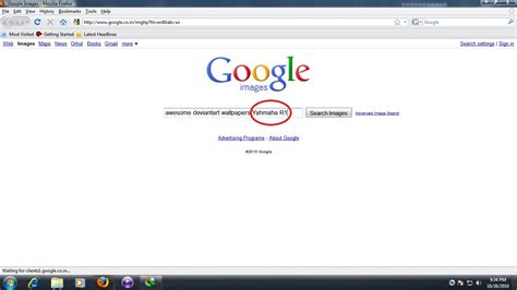 google wallpaper search engine google search engine html code phpsourcecode net