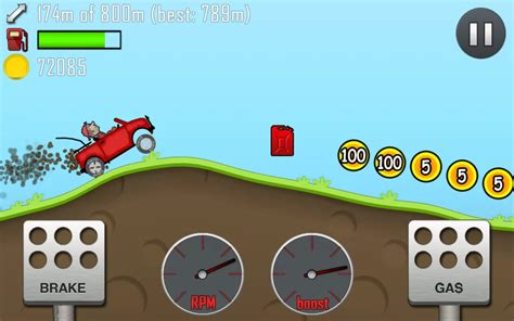 hill climb racing pro apk android apk apps and hill climb racing 1