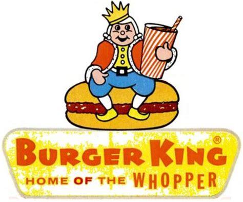 logo burger clipart best