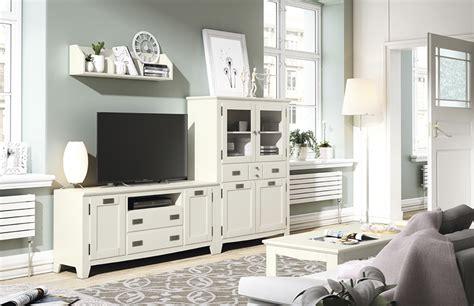 decorar un mueble decorar mueble salon muebles salon wengue y arena fabrica