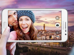 Harga Samsung J5 Prime Laku harga samsung galaxy grand max spesifikasi agustus 2017