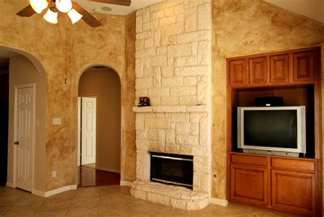 Fireplace Stores Tx tx gas fireplace key fireplaces